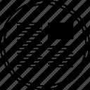 abstract, design, webdesign, website icon