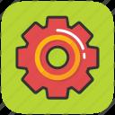 cog, cogwheel, gear wheel, mechanism, setting
