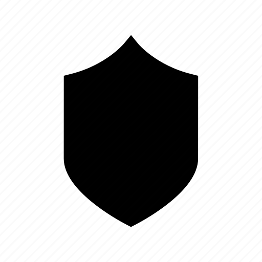 guard, protection shield, quality, security, shield icon