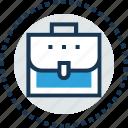bag, briefcase, case, office, portfolio