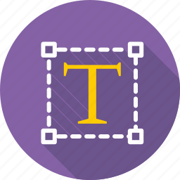 font, text, text format, text tool, writing icon