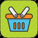 add to cart, basket, buy, hamper, shopping