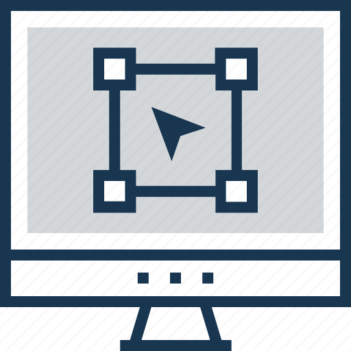 design, digital graphic, graphic, graphic design, tools icon