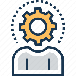 customer, help, service, support, technical support icon