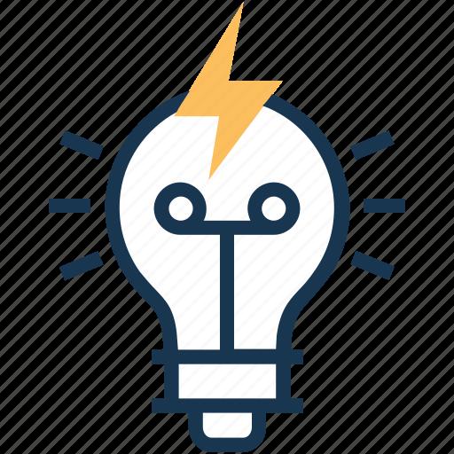 idea, seo, seo solution, solution icon