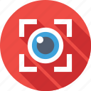 camera focus, crosshair, focus, photography, selection icon