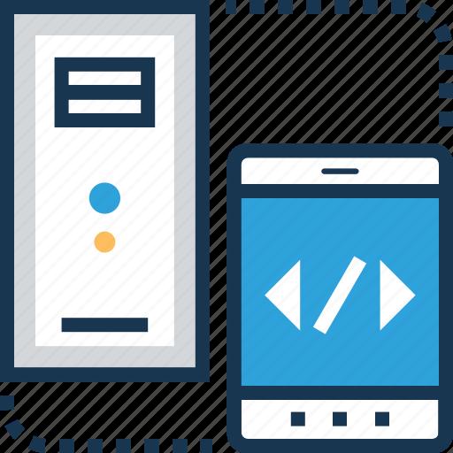 app, app development, app interface, interaction, interface icon