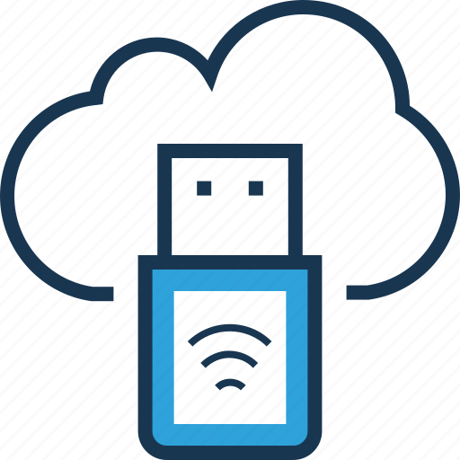 cloud, cloud computing, cloud storage, share, storage icon