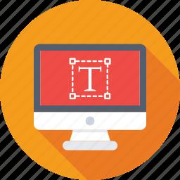 branding, designing, graphics, logo, logo design icon
