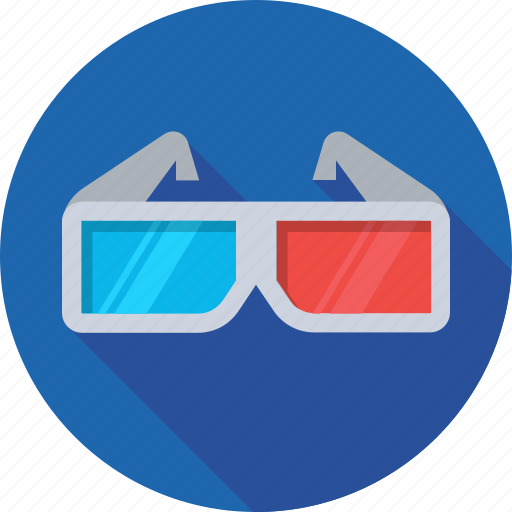 computer glasses, smart glasses, specs, sunglasses, technology icon