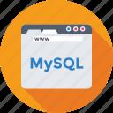development, web, database, coding, mysql