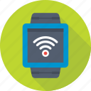 gadget, smartwatch, technology, watch, wristwatch icon
