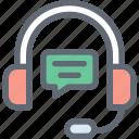 call center, customer service, customer support, helpline, telemarketing