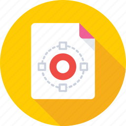 artwork, design file, designing, illustration, photoshop icon