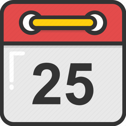 Appointment, calendar, event, schedule, time table icon - Download on Iconfinder