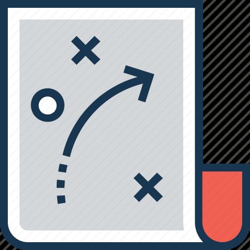 file, report, seo, strategy, tic tac toe icon