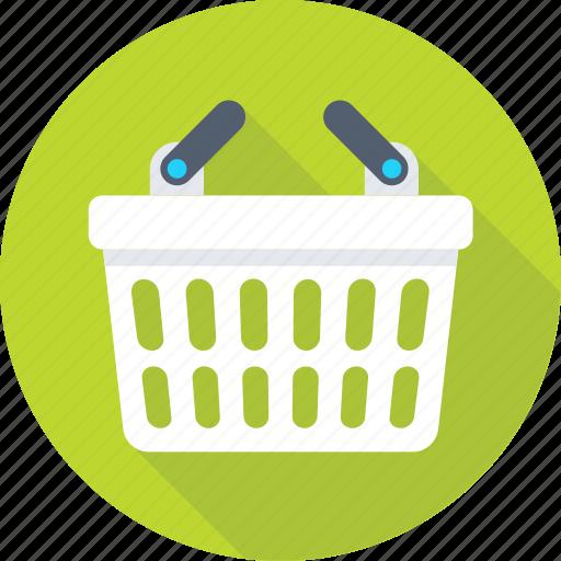 basket, buy, ecommerce, online store, shopping icon
