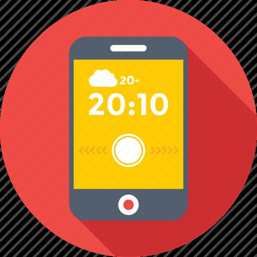 application, mobile, mobile menu, smartphone, ui icon
