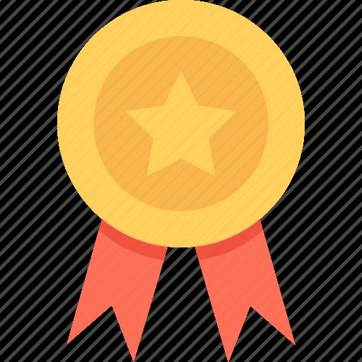 badge, quality, quality badge, ranking icon