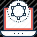 design, digital graphic, graphic, graphic design icon