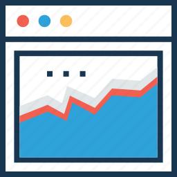banner, image, landscape, web, webpage icon