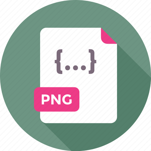 design file, file format, graphic, illustrator, png icon