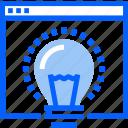 app, development, coding, programming, web, idea, seo