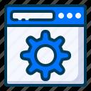 backend, coding, design, development, maintenance, programming, web