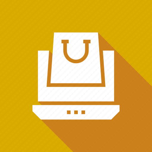bag, buy, ecommerce, online, shop icon