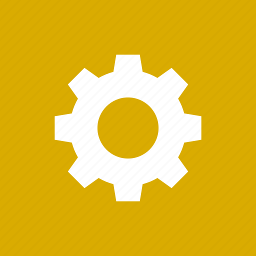 control, gear, options, preferences, setting, settings, tool icon