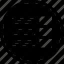 online, ui, ux, web, website icon