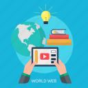 browsing, searching, web, website