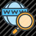seo, optimization, marketing, web