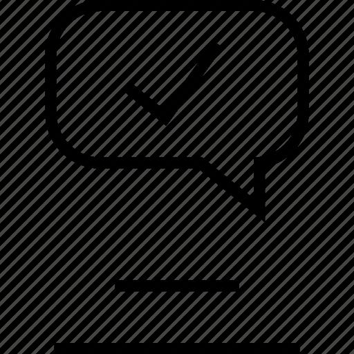 chat, web, www icon