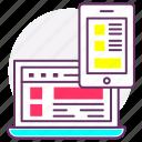 adaptive interface, design, deve]lopment, interactive development, interface, user interface icon