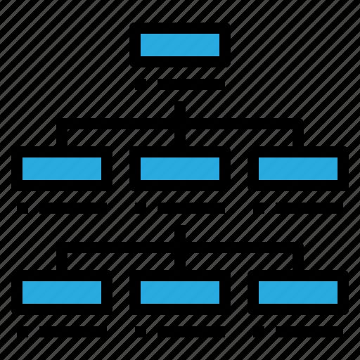 architecture, hierarchy, map, site icon