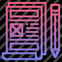 prototype, usability, website, wireframe