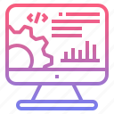 development, rank, seo, website
