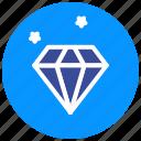 achievement, award, quality, quality assurance, warranty, website testing icon