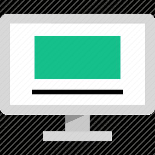 internet, mockup, online, web icon