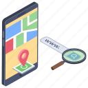 digital marketing, limited seo, local search, local seo, regional seo