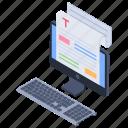 article writing, content writing, creative text, scripting, seo copywriting