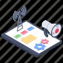 advertising, app promotion, digital promotion, internet marketing, online marketing