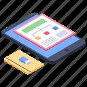 mockflow sitemap, site structure, visual sitemap, website design, xml sitemap