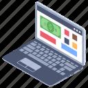 user interface, web content, web design, web interface, web list
