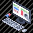 digital marketing, web application, web designing, web development, web management