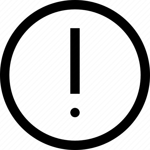 code, exclamation, mark, menu, options, programming, settings icon