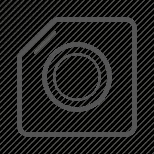 diskette, guardar, save icon