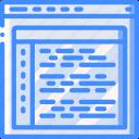 coding, computer, development, device, web