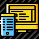 computer, development, device, optimisation, web